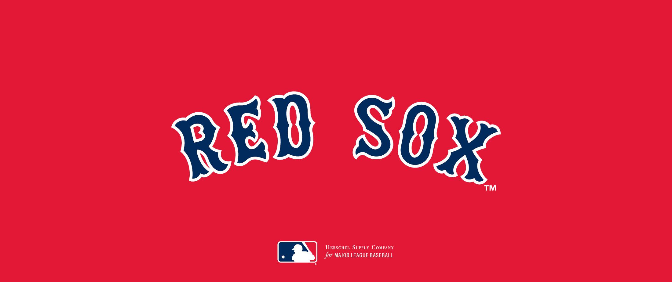 d55fd86c3f Boston Red Sox