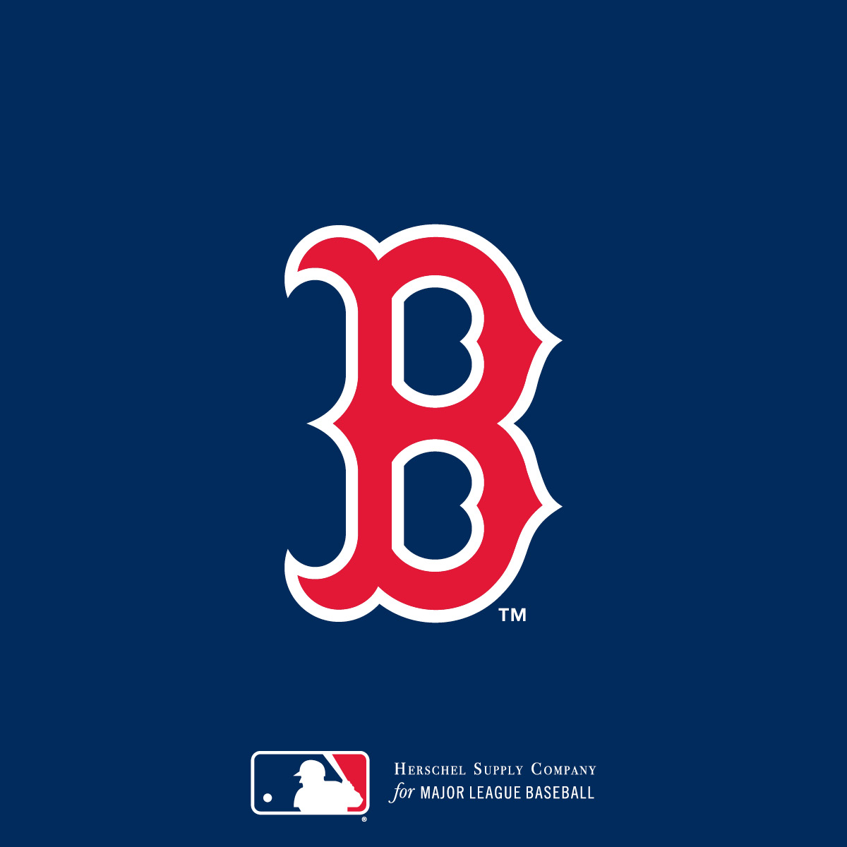 Boston Red Sox  e59a6c045020e