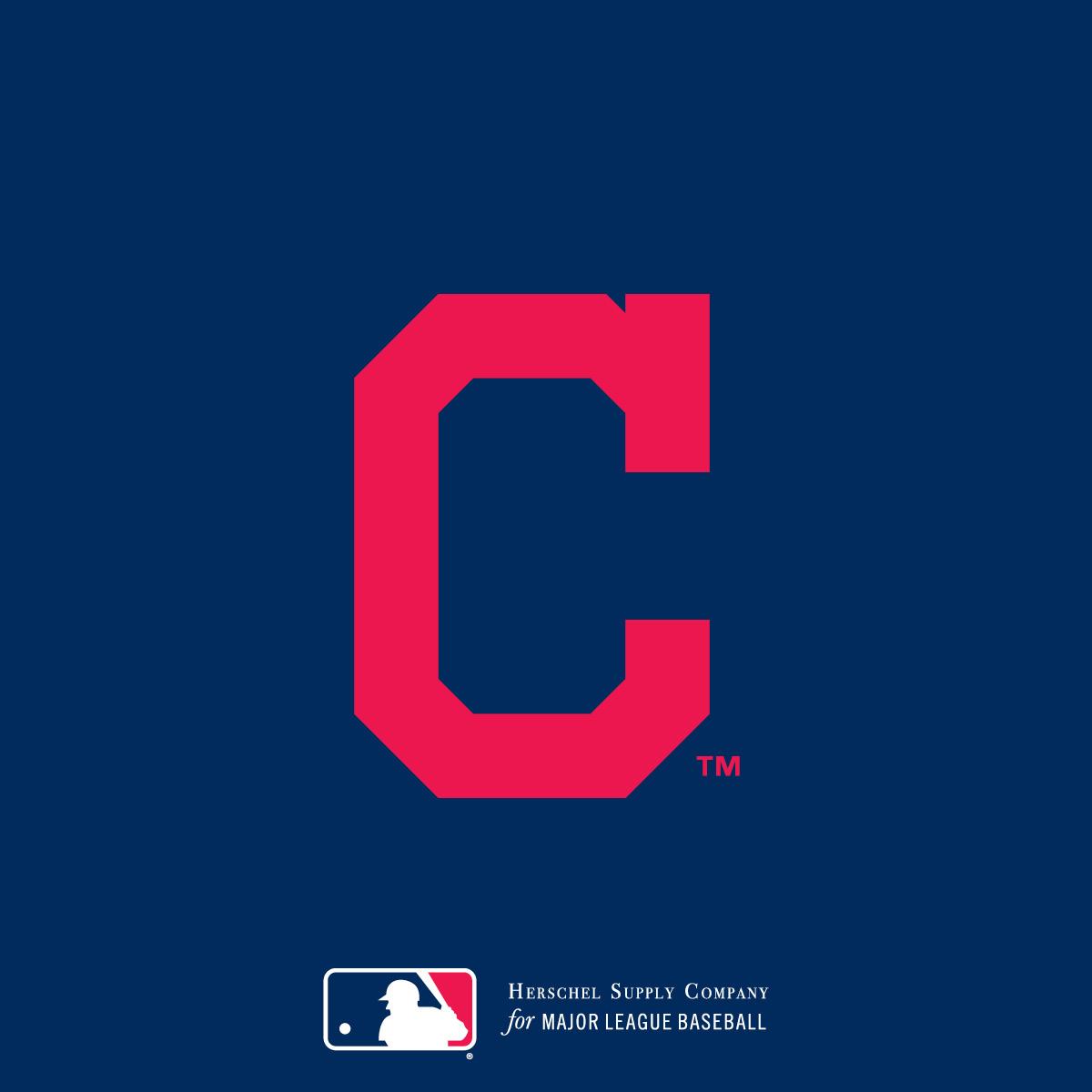 size 40 3f531 25a89 Cleveland Indians | Herschel Supply Co.