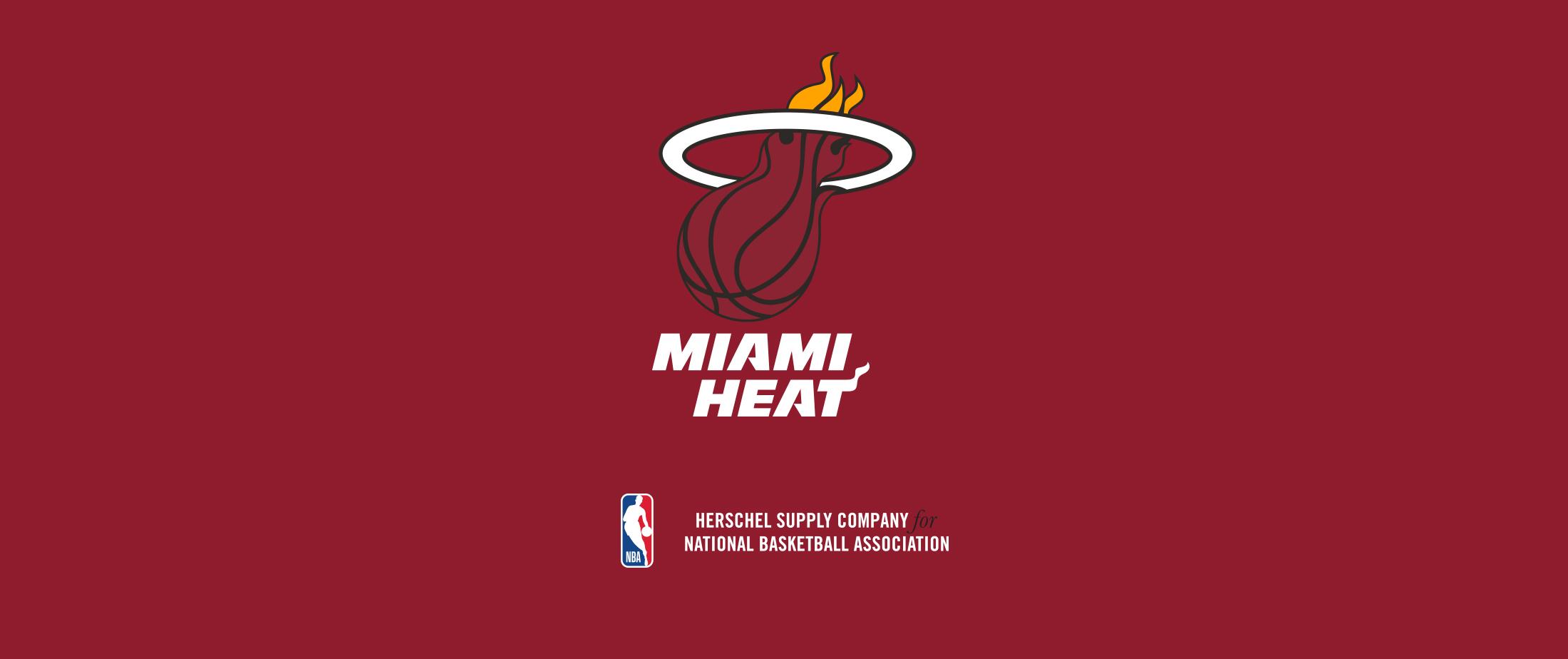 Miami Heat  861187b73adee