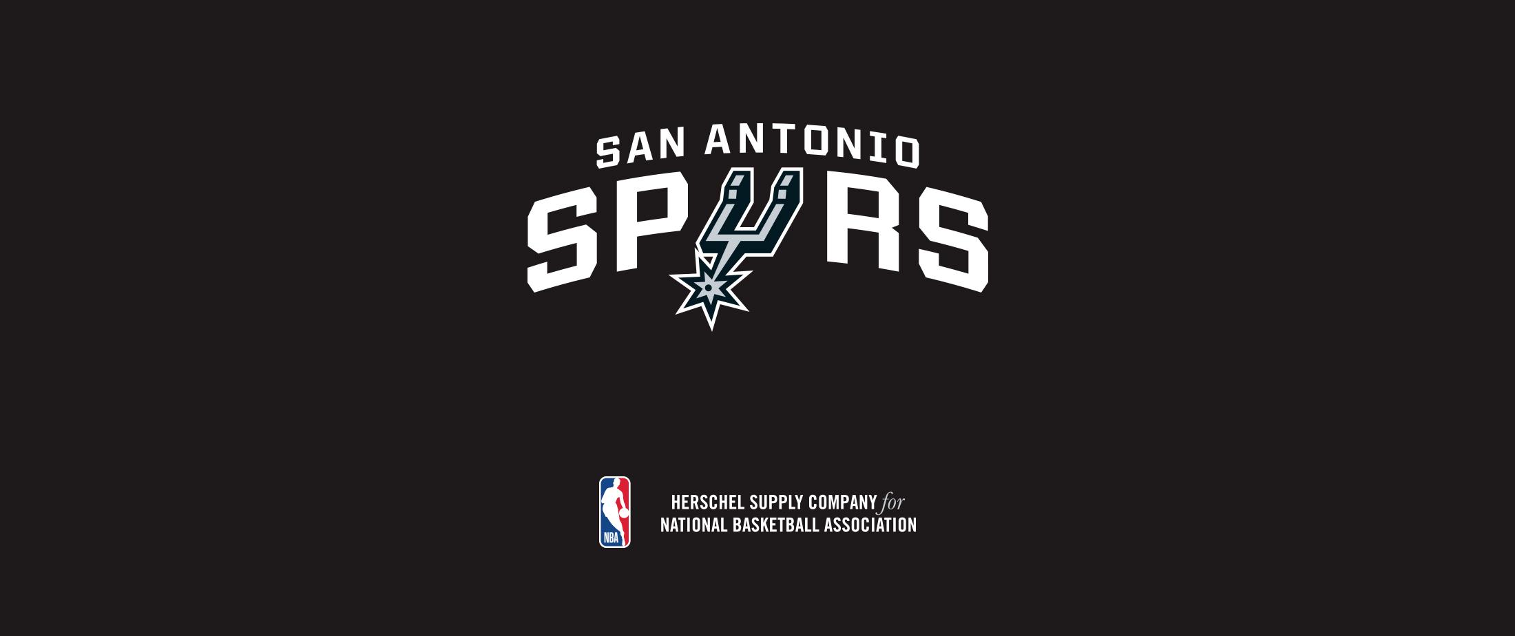 454d0afb857 San Antonio Spurs