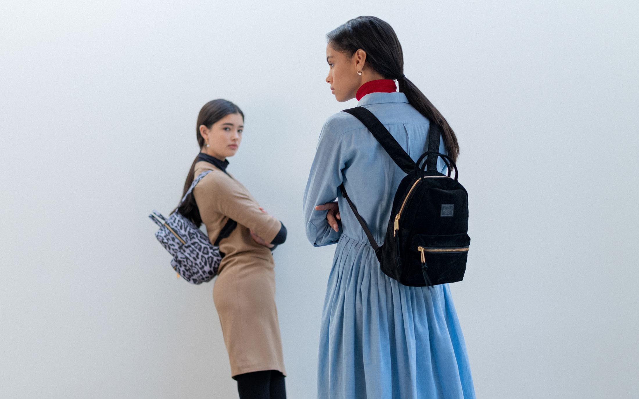Nova Backpack   Mini