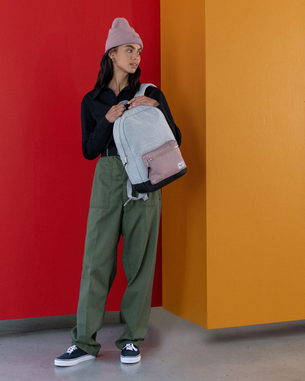 Settlement Backpack   Mid-Volume