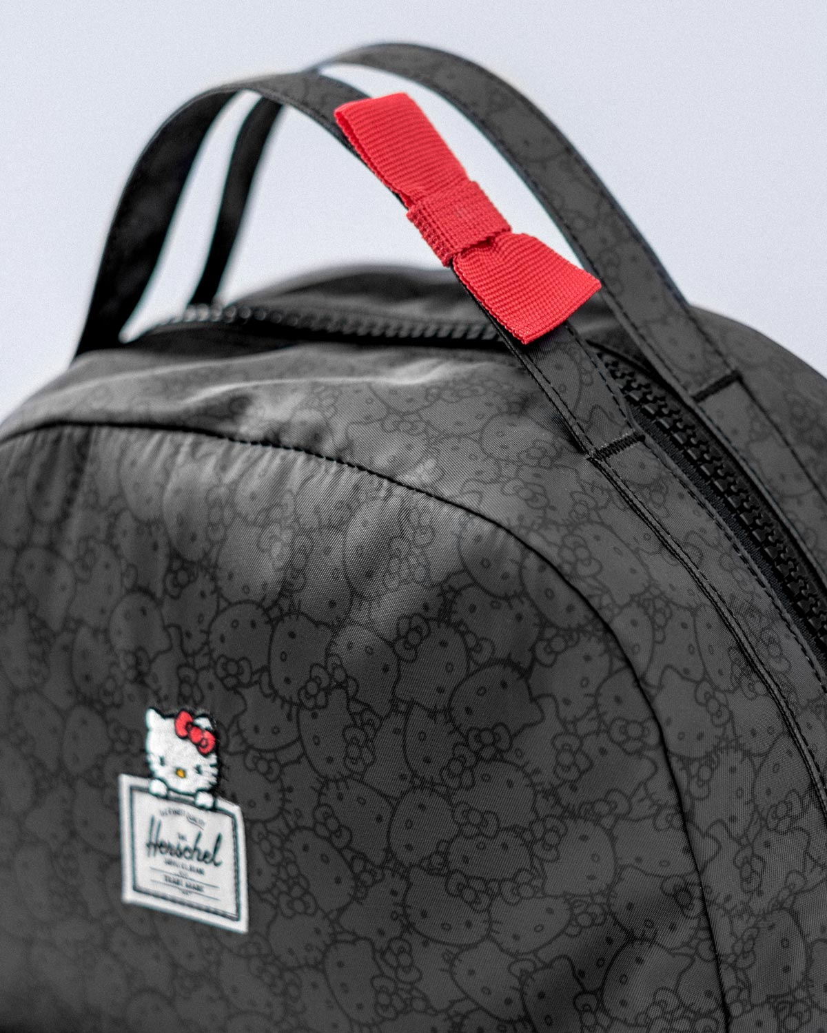 79642d707 Hello Kitty | Herschel Supply Company