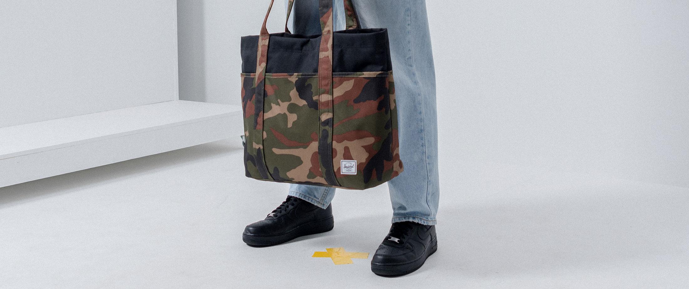 36cfdfd08f Tote Bags