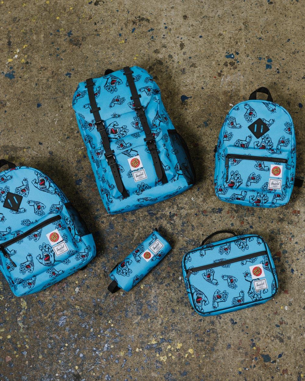 Kid s Backpacks 7513466e66