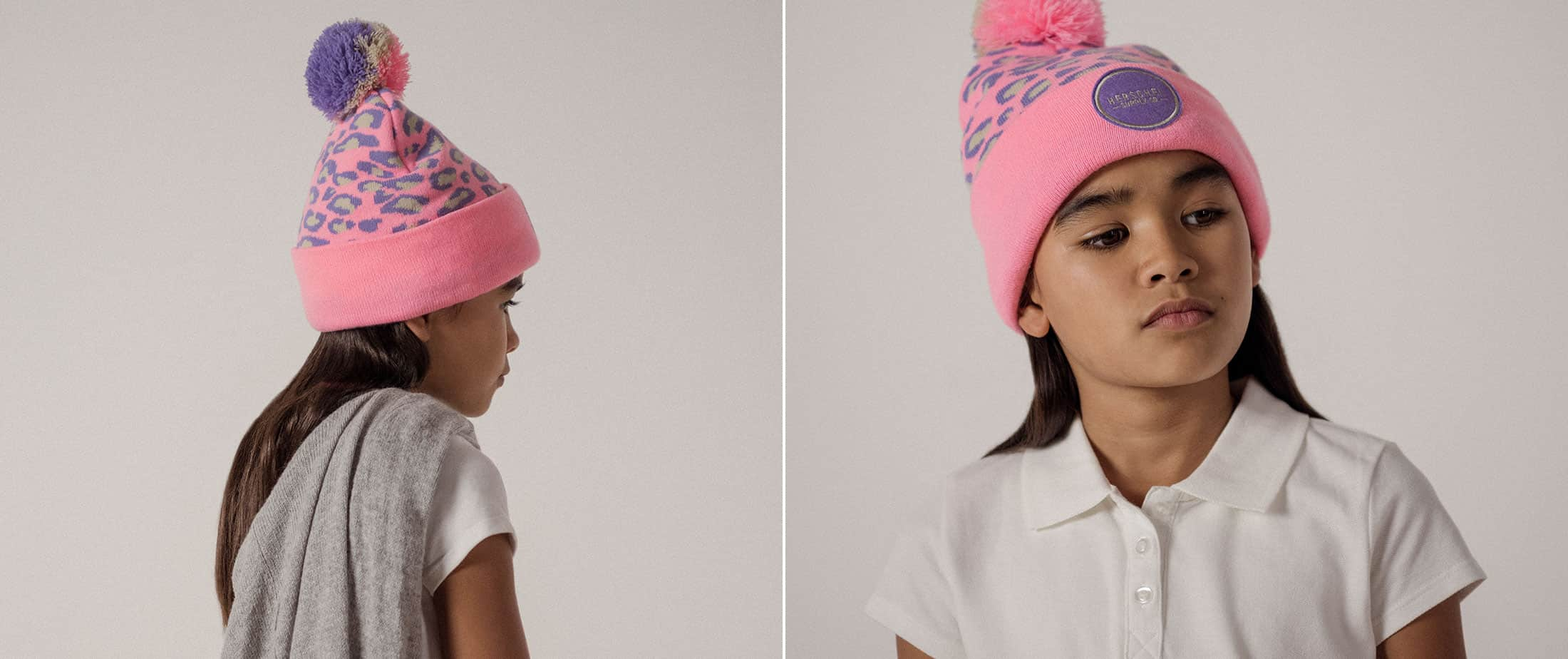 be79d1c269809e Kid's Hats, Caps and Beanies | Herschel Supply Company