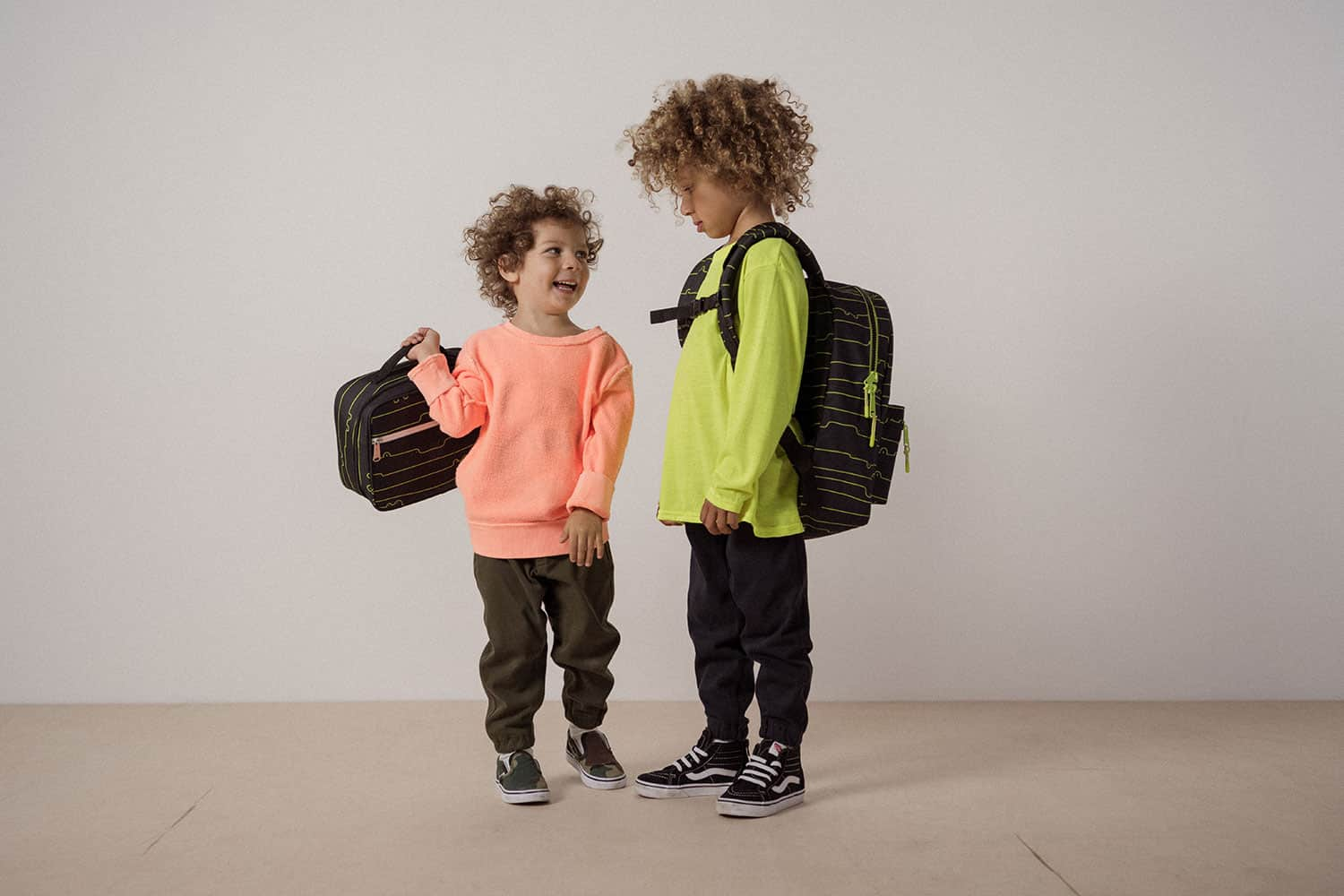 Herschel Supply Co  USA | Backpacks, Totes & Accessories