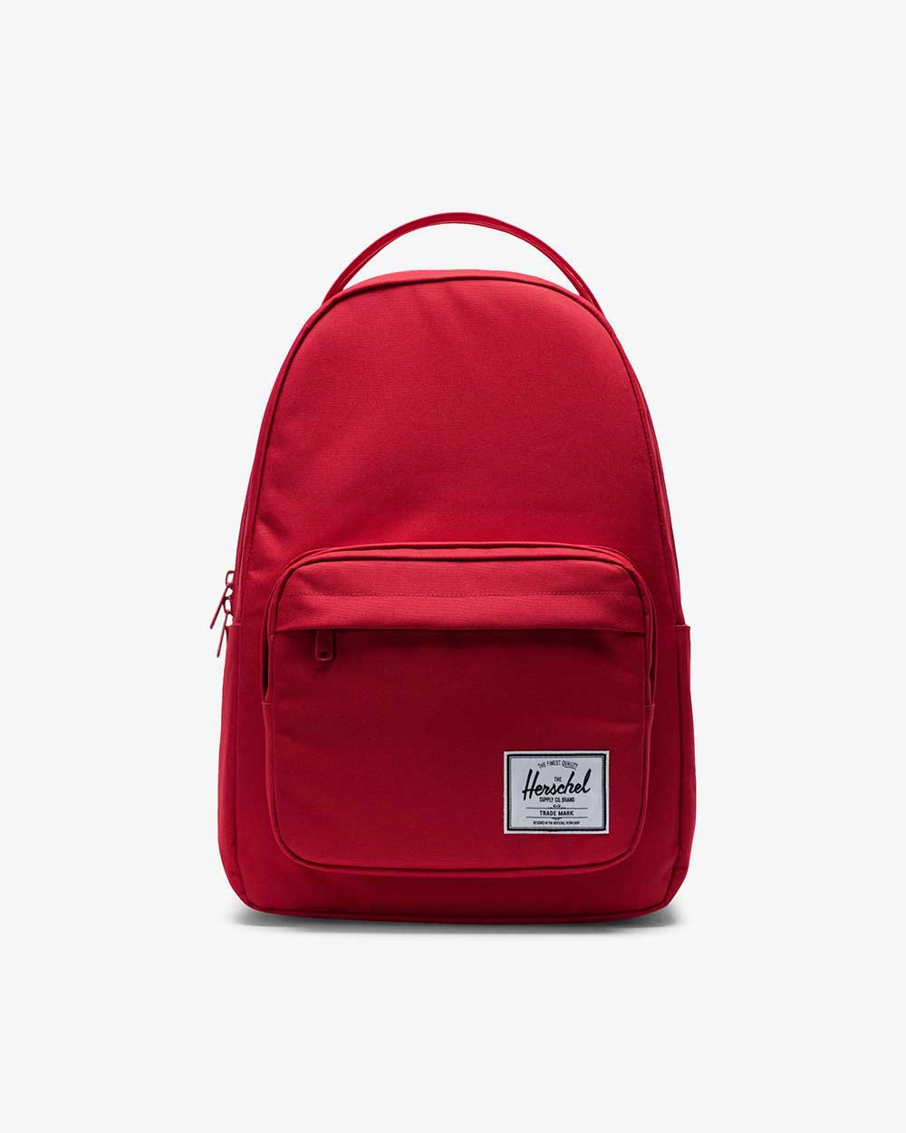 Backpacks Category