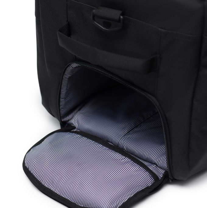 d04417cbd77 Outfitter Luggage