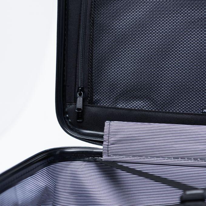 096c634ac321 Trade Luggage Medium | Herschel Supply Company