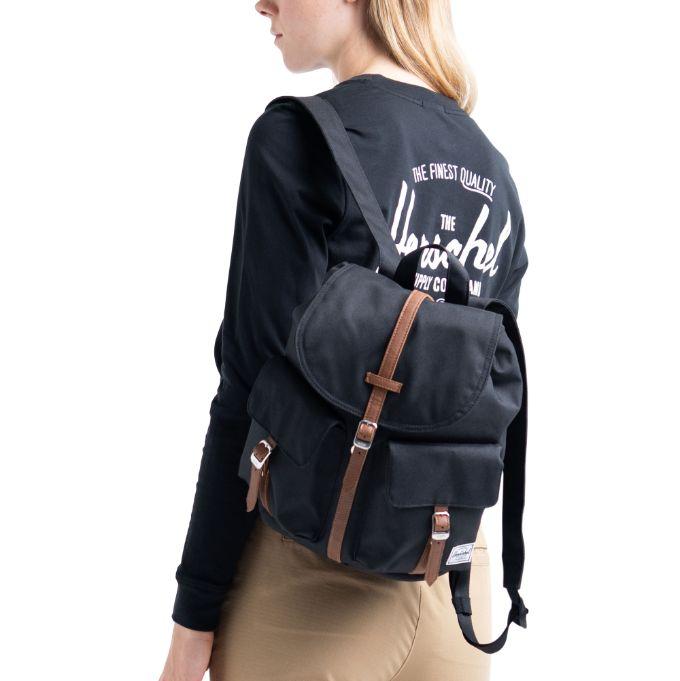 c10617f3942 Dawson Backpack XS