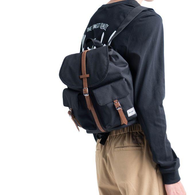 11c732e2be327 Dawson Backpack XS