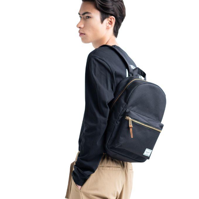 faf10110c59 Grove Backpack XS