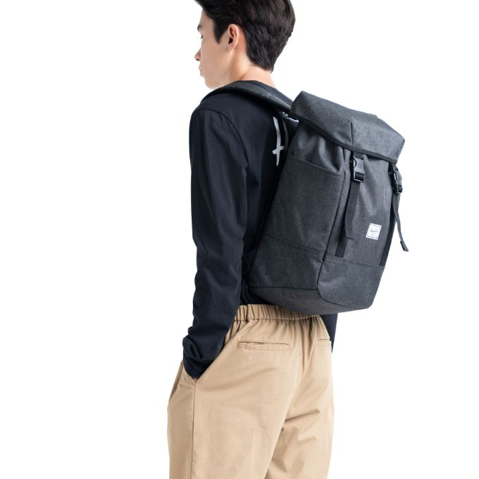 8477be274d Iona Backpack