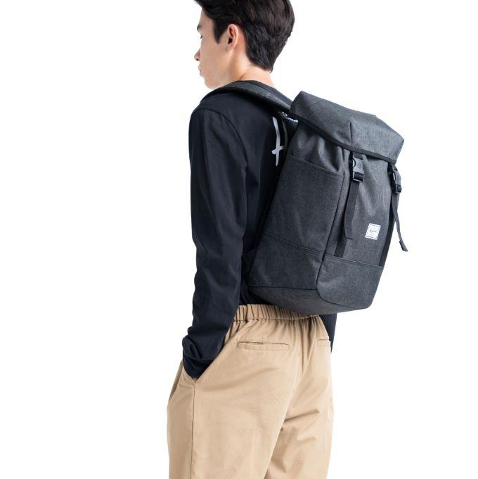 85c1eb583a3 Iona Backpack