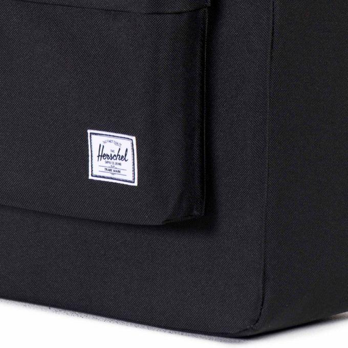 11258610e8b Classic Backpack