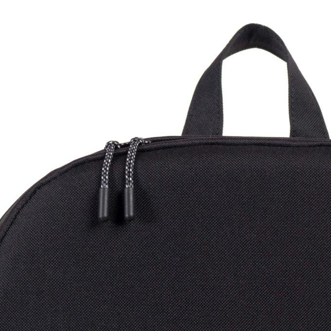 0bea9c36101e Classic Backpack Mid-Volume