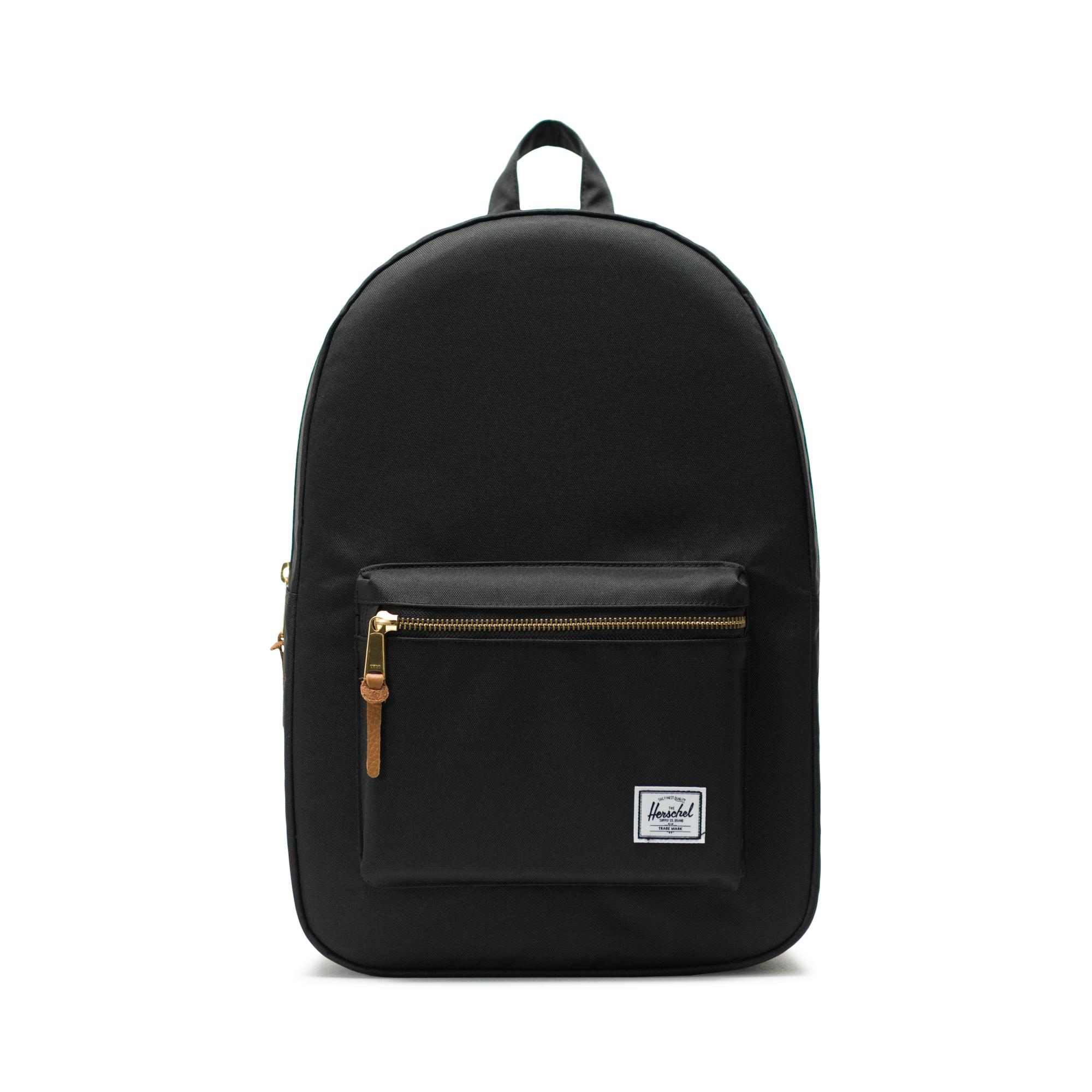 Settlement Backpack Herschel Supply Company Zara Double Strap Bag