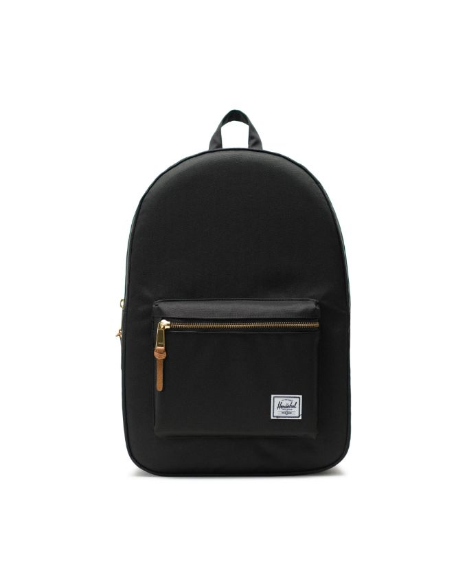 71d0c5f78d6 Settlement Backpack