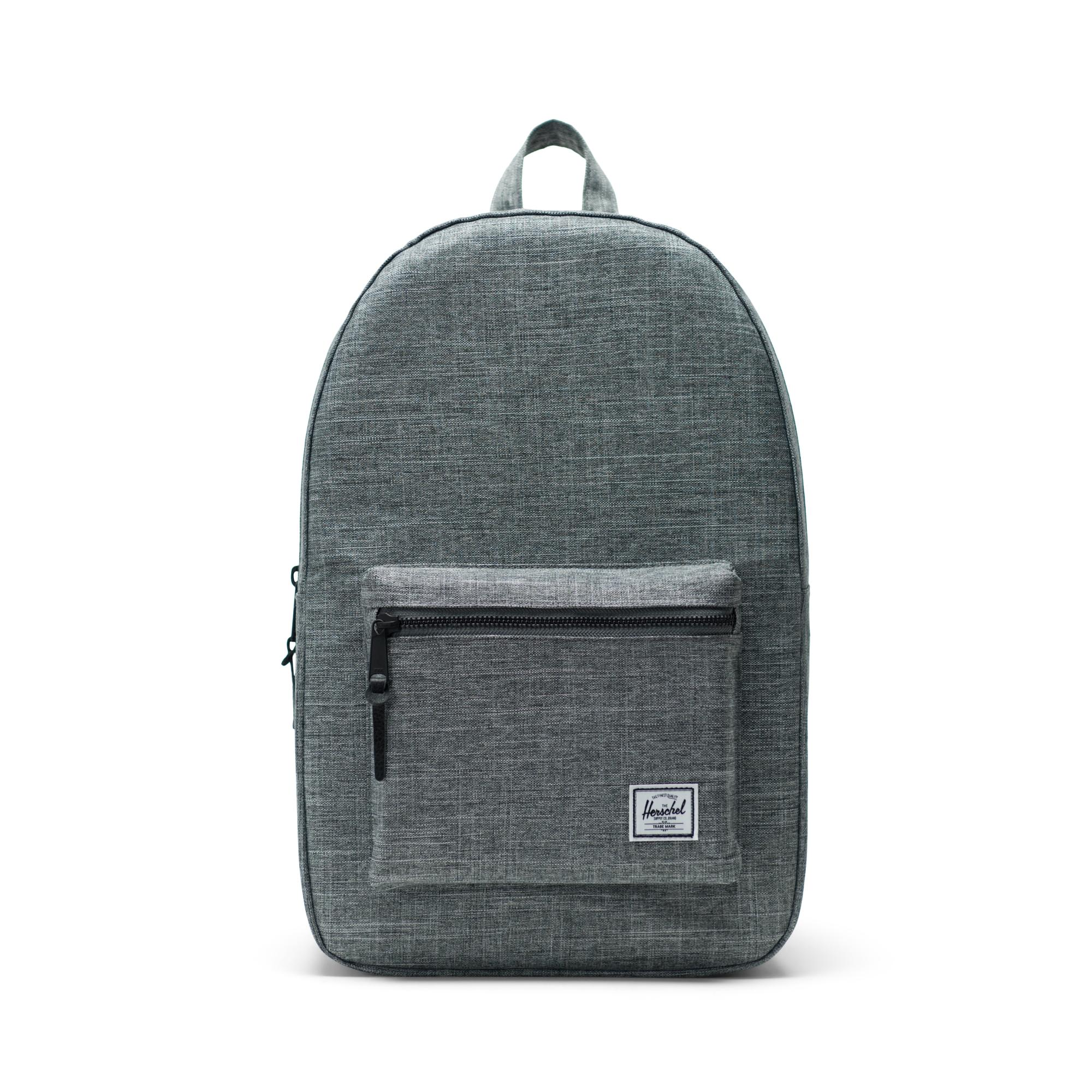 Settlement Backpack   Herschel Supply Company 71ff57816a