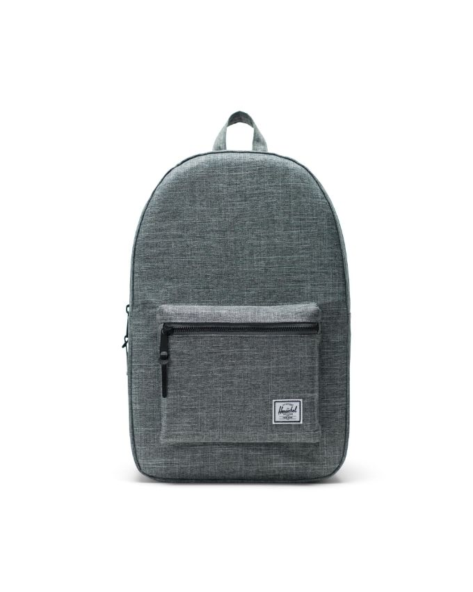 180cff14a53 Backpacks   Women s Backpacks   Bags   Herschel Supply Company