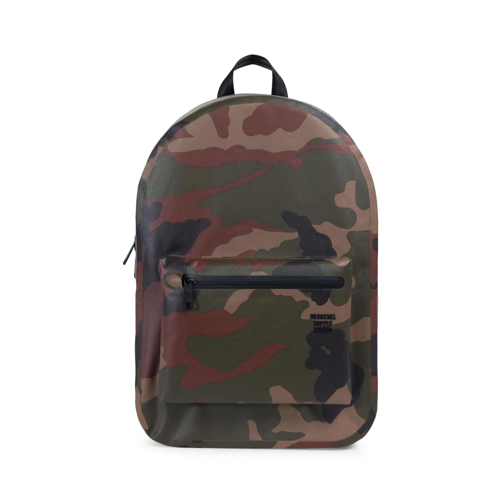 72ff864e4c3 Settlement Backpack Studio