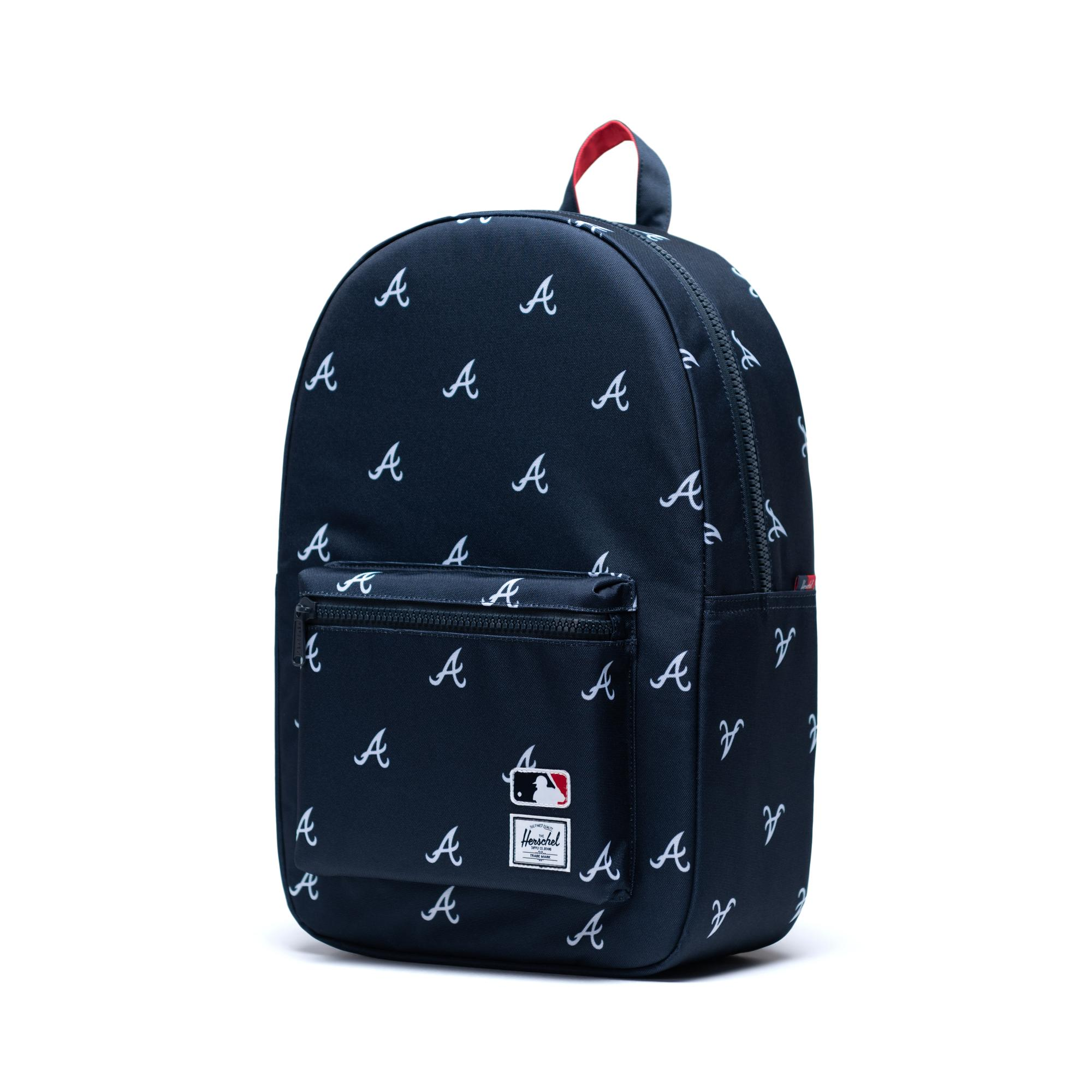 def8acf0fdf1 Settlement Backpack MLB Outfield