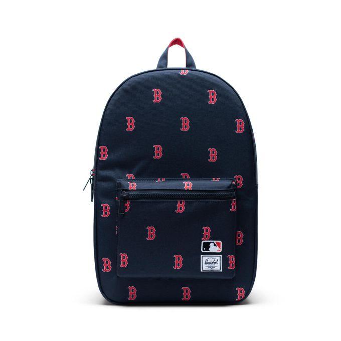 2ab2a5e40a9 Settlement Backpack