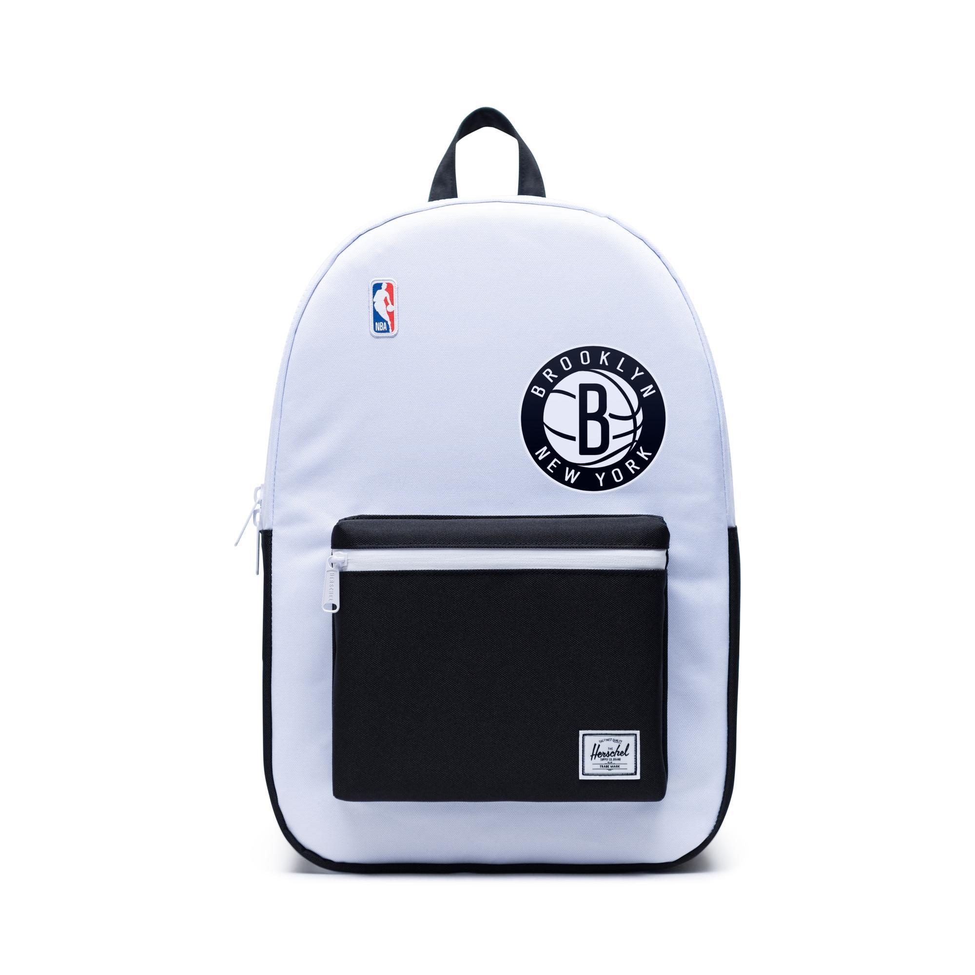 190e861794 Settlement Backpack NBA Brights