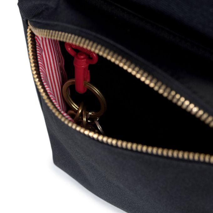 10be506c9ce Settlement Backpack Mid-Volume