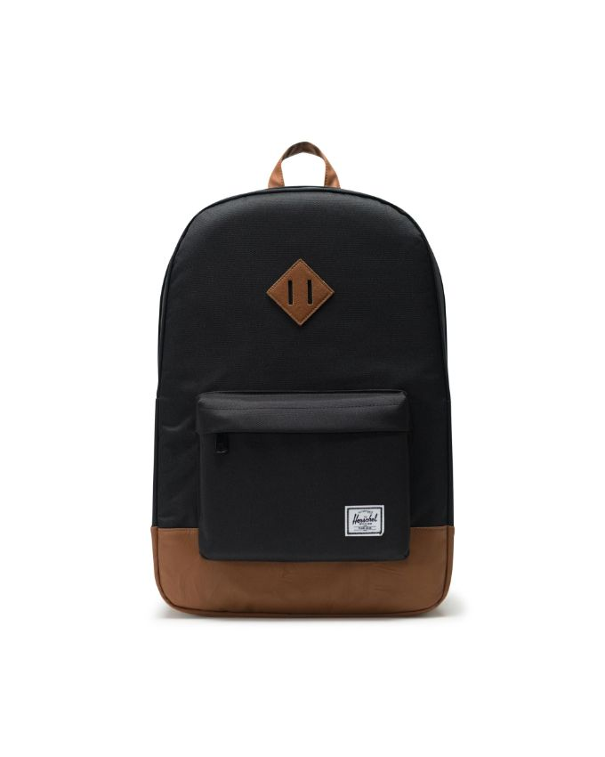 4d7ce429caa 40 Colors. Heritage Backpack