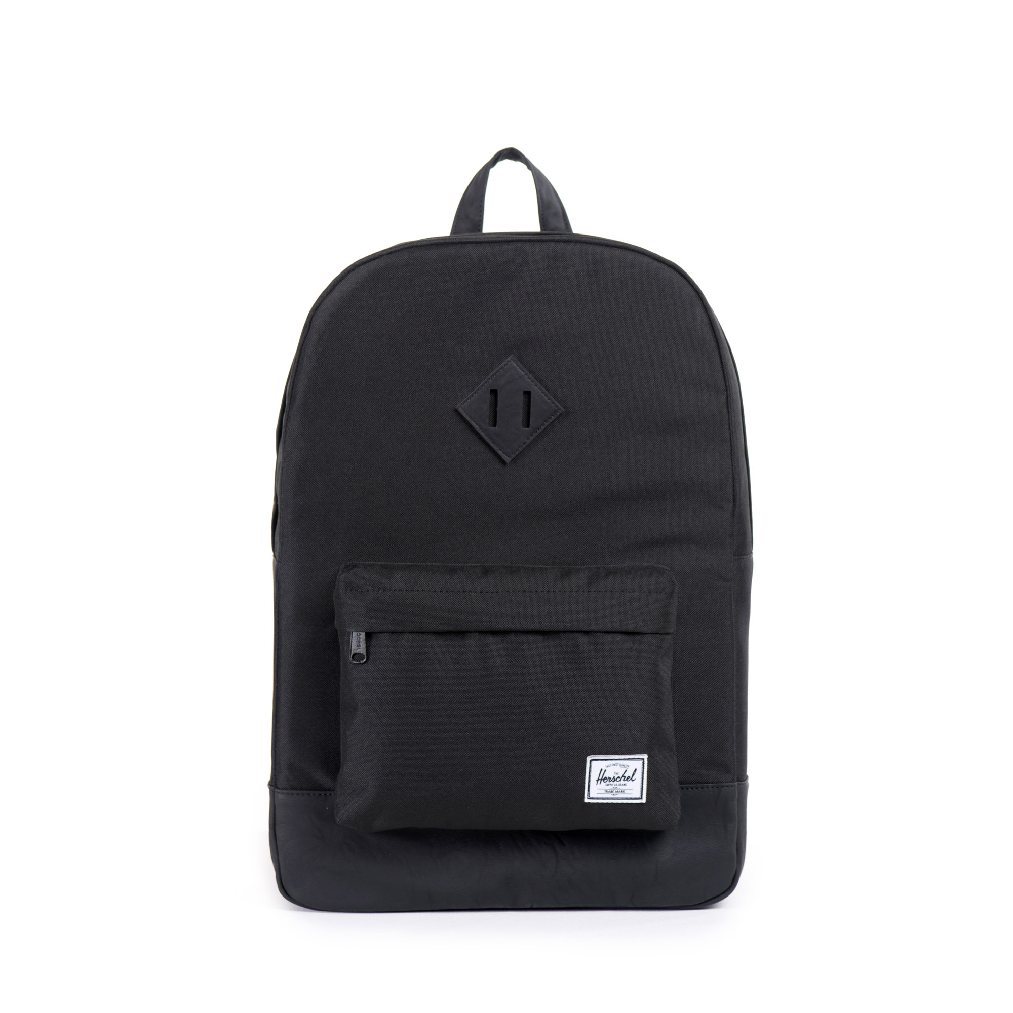 Heritage Backpack  8956798230621