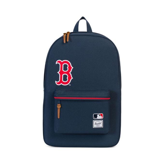 6c5926aa68b Heritage Backpack
