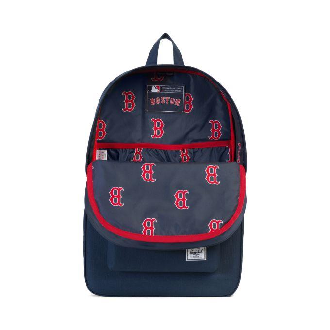 83d0b10cae4c Heritage Backpack