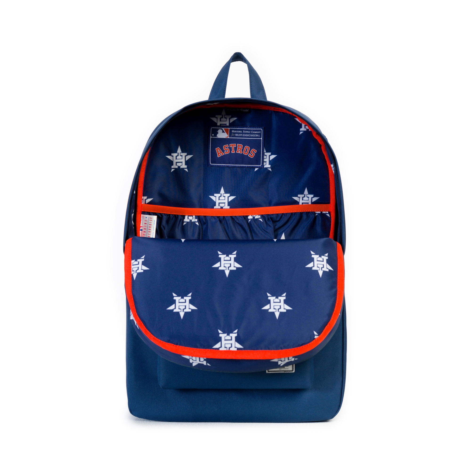 00037ff5b40 Heritage Backpack