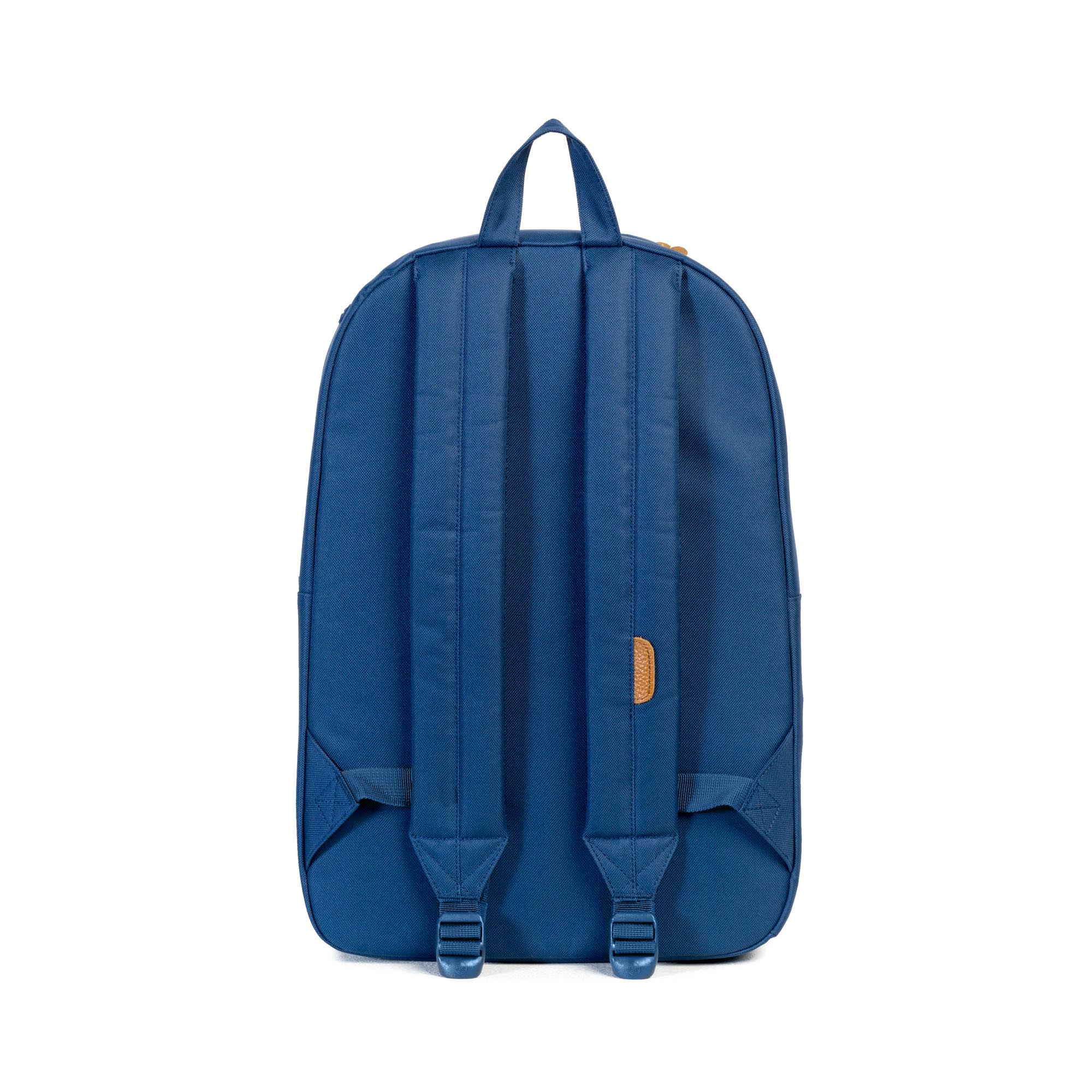 Heritage Backpack  d24c172151e82