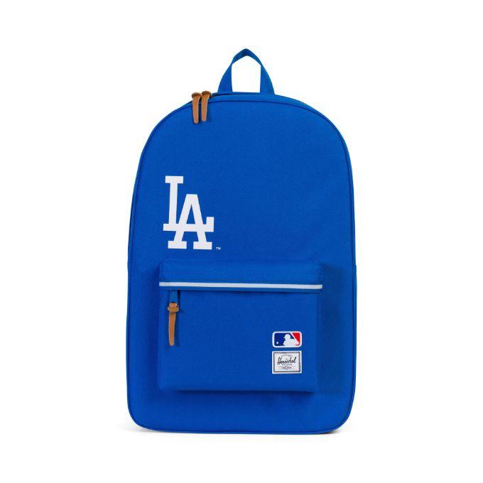 02d1012390c Los Angeles Dodgers