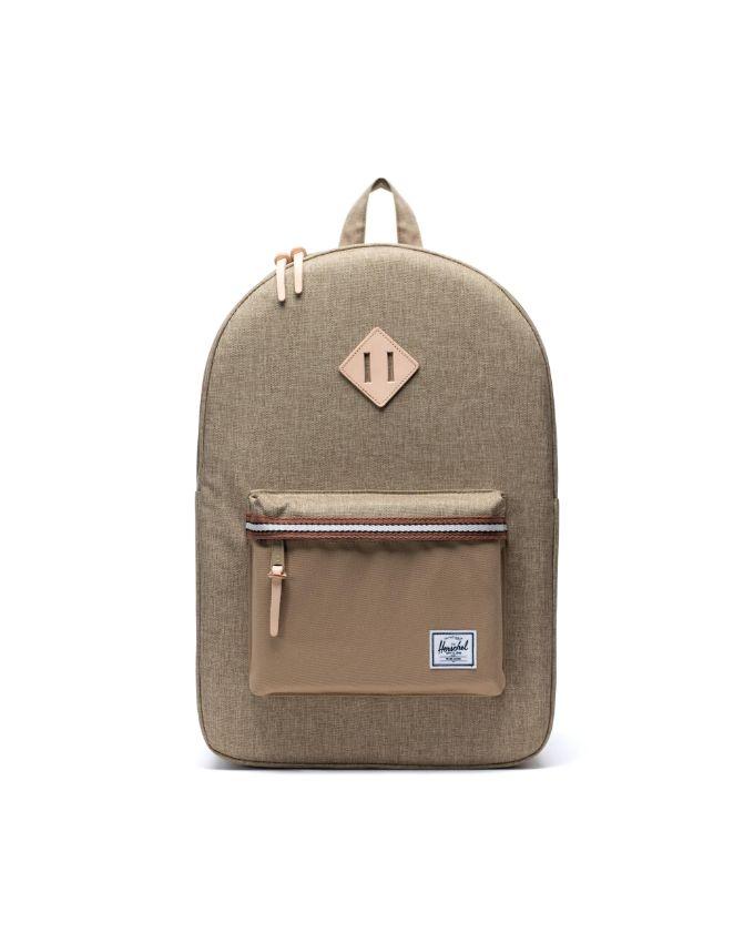 3d884965f5d Heritage Backpack