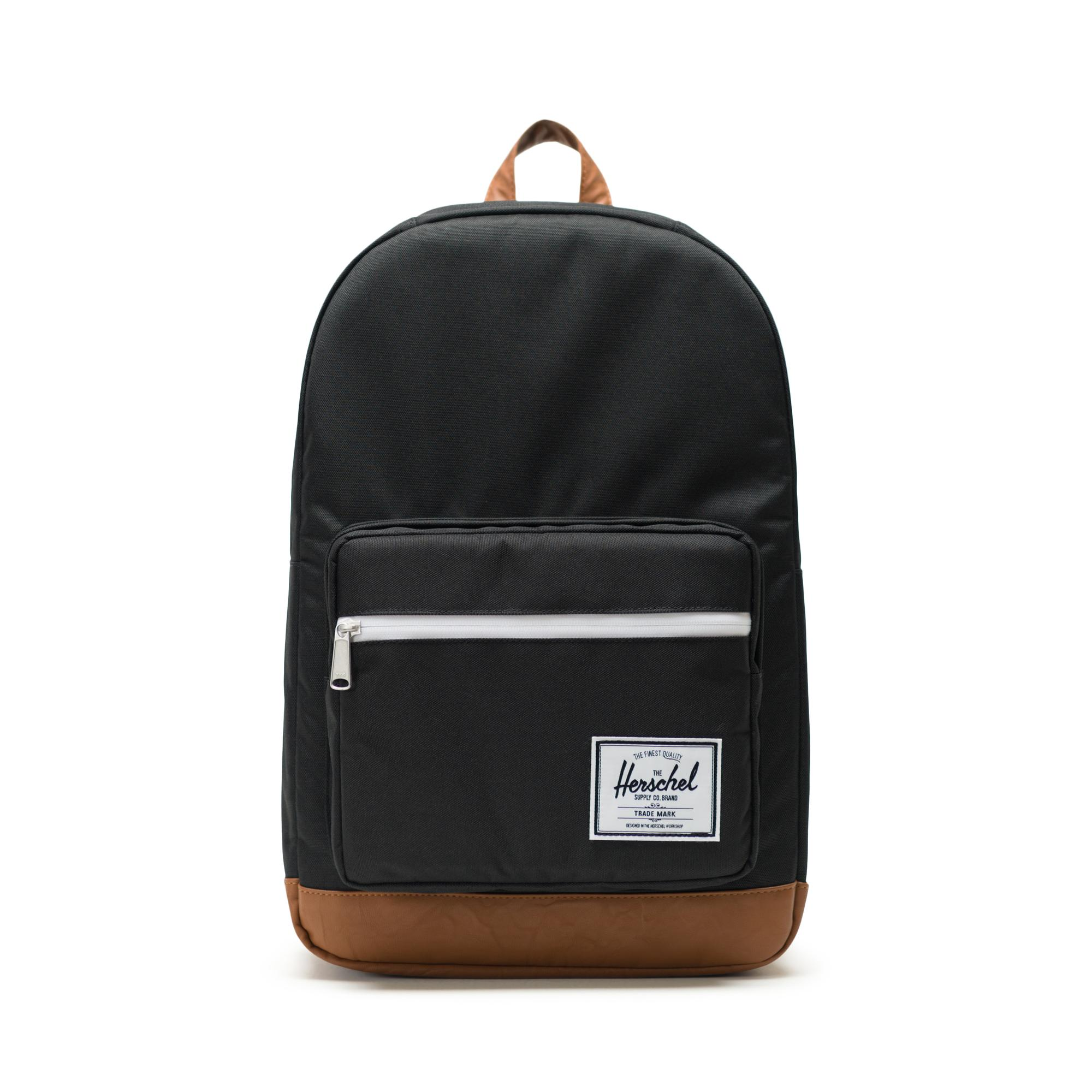 014e0ddfc3d Pop Quiz Backpack