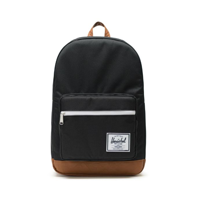 Men S Backpacks Amp Bags Herschel Supply Company