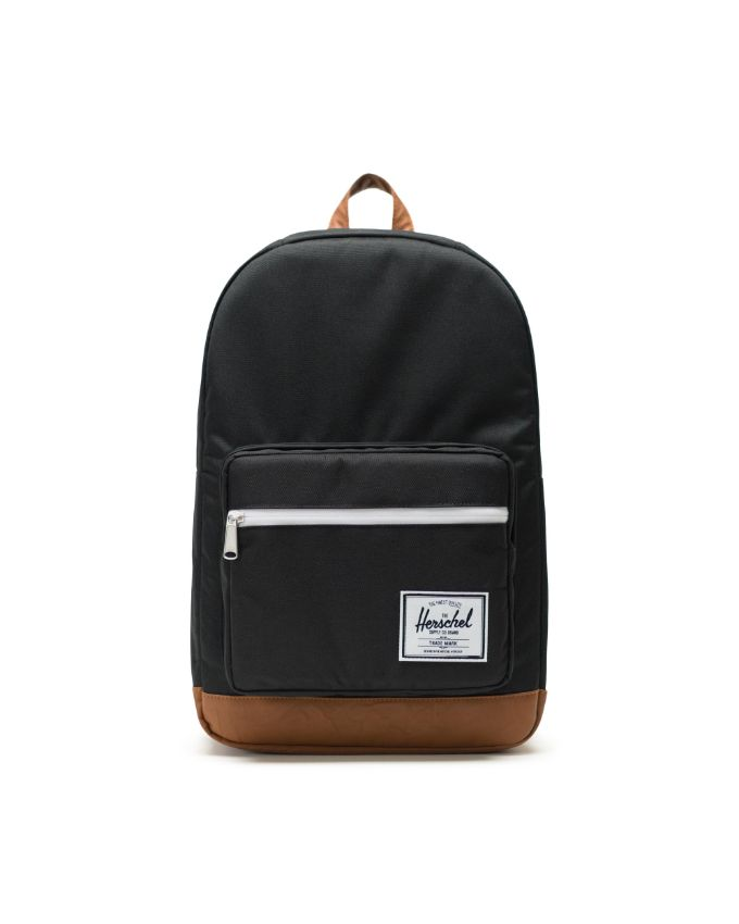 87d18c5d2 Settlement Backpack | Herschel Supply Company