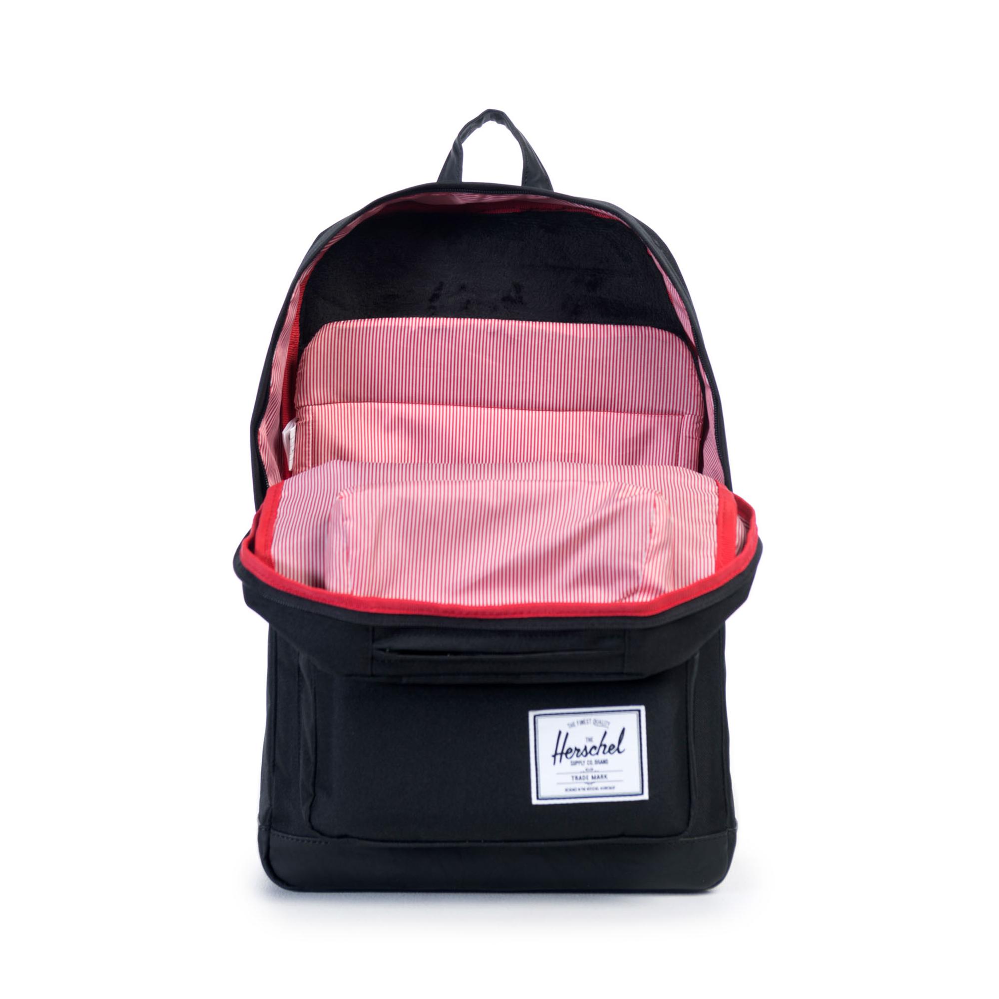 Popular Backpacks For Guys- Fenix Toulouse Handball 80b3e173d20f7