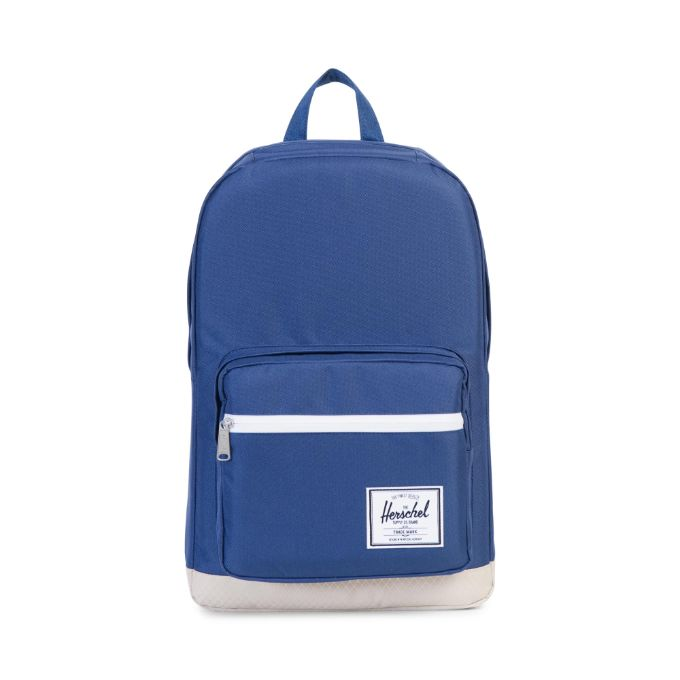 Pop Quiz Backpack