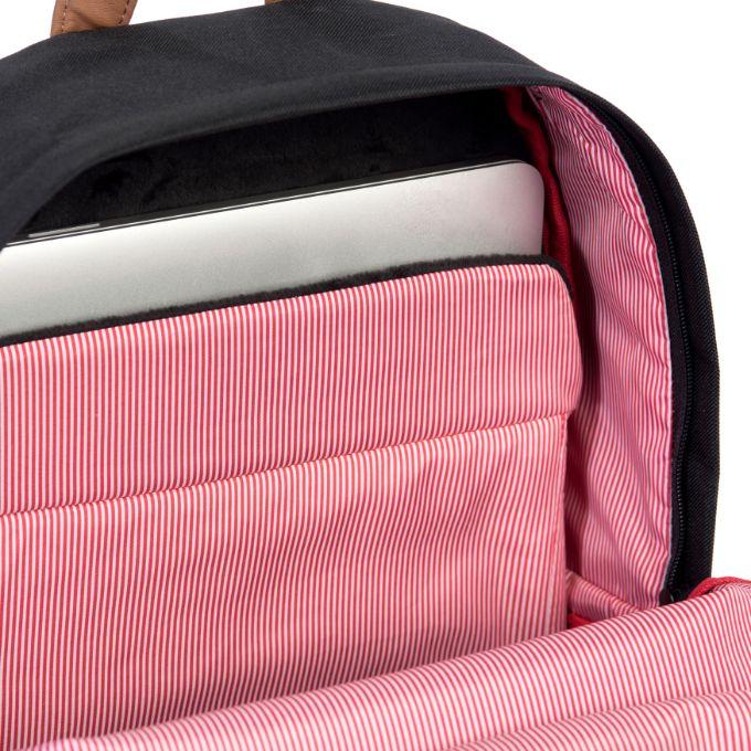 cbd7d5579c0 Pop Quiz Backpack