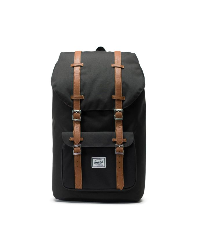 e521b9ee3ddf 43 Colors. Herschel Little America