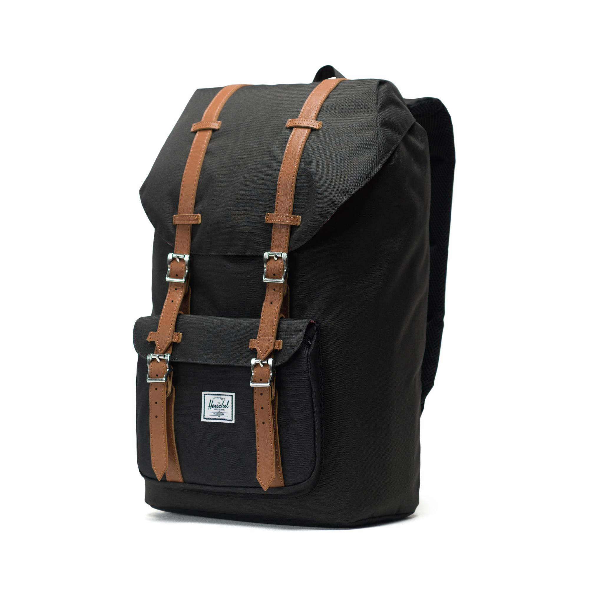 Herschel Little America backpack 9IbP9MB6pk