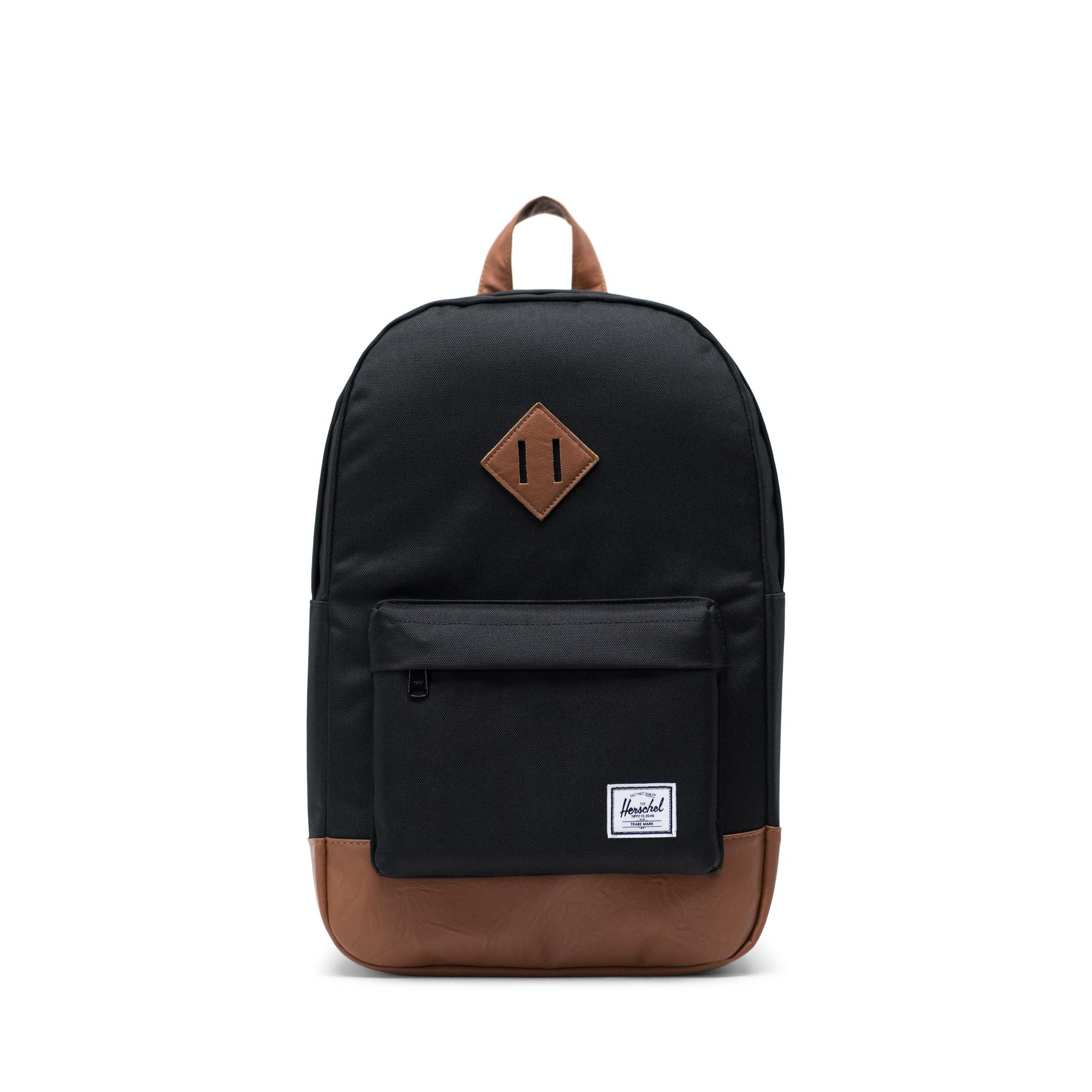 51e436817a7 Heritage Backpack Mid-Volume