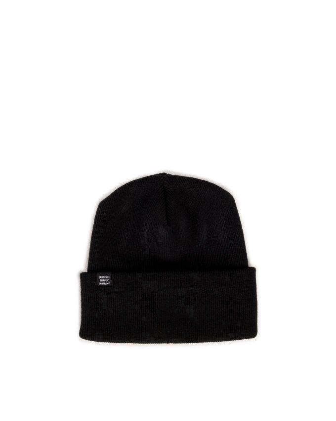 27854d0b Hats, Caps and Beanies   Herschel Supply Company