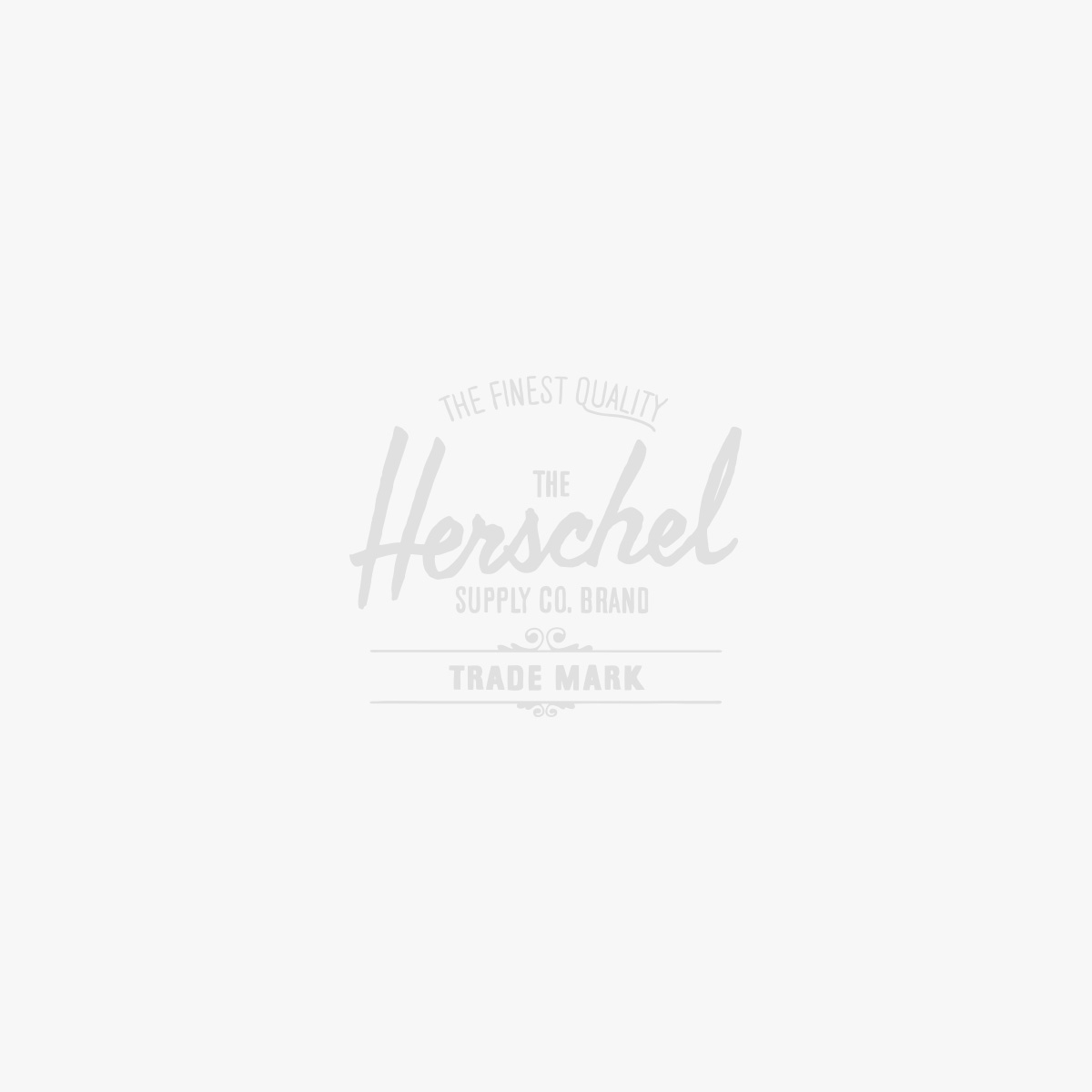 c31ca6d7d Herschel Little America Backpack Mid-Volume | Herschel Supply Company